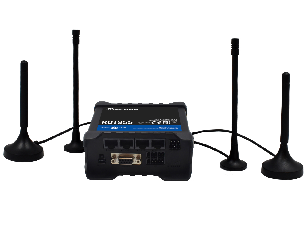 teltonika-rut955-4g-lte-router-3.jpg