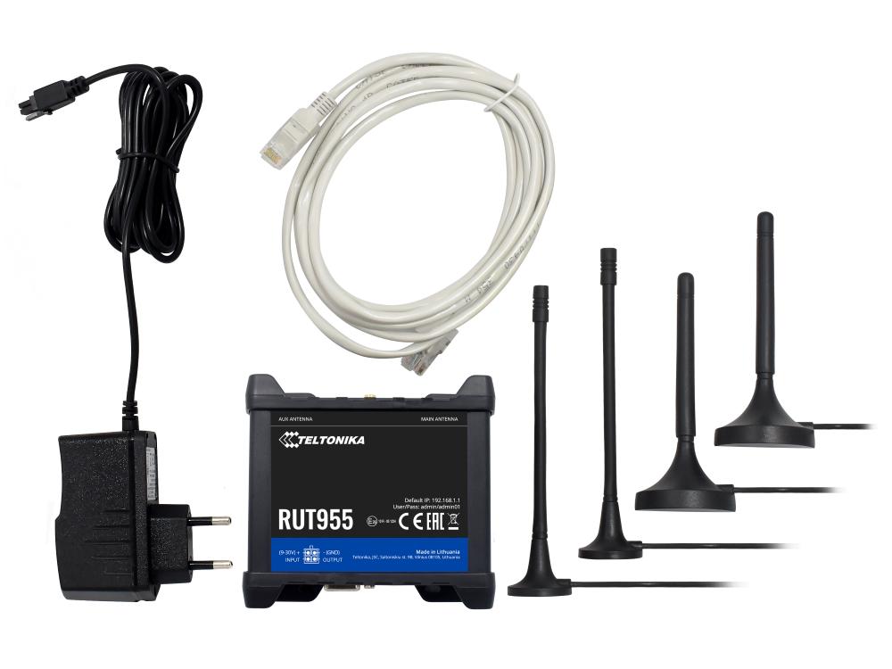 teltonika-rut955-4g-lte-router-7.jpg