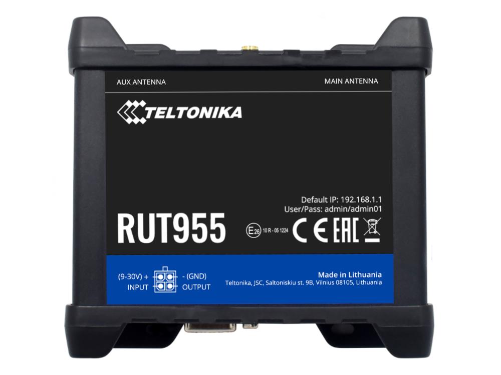 teltonika-rut955-4g-lte-router-8.jpg