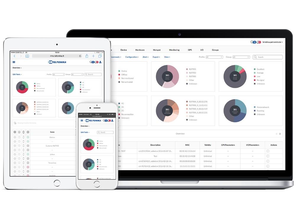 teltonika_rms_remote_management_system_web_app.jpg