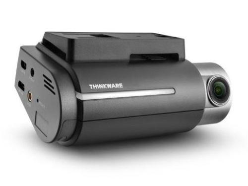 thinkware-f750.JPG