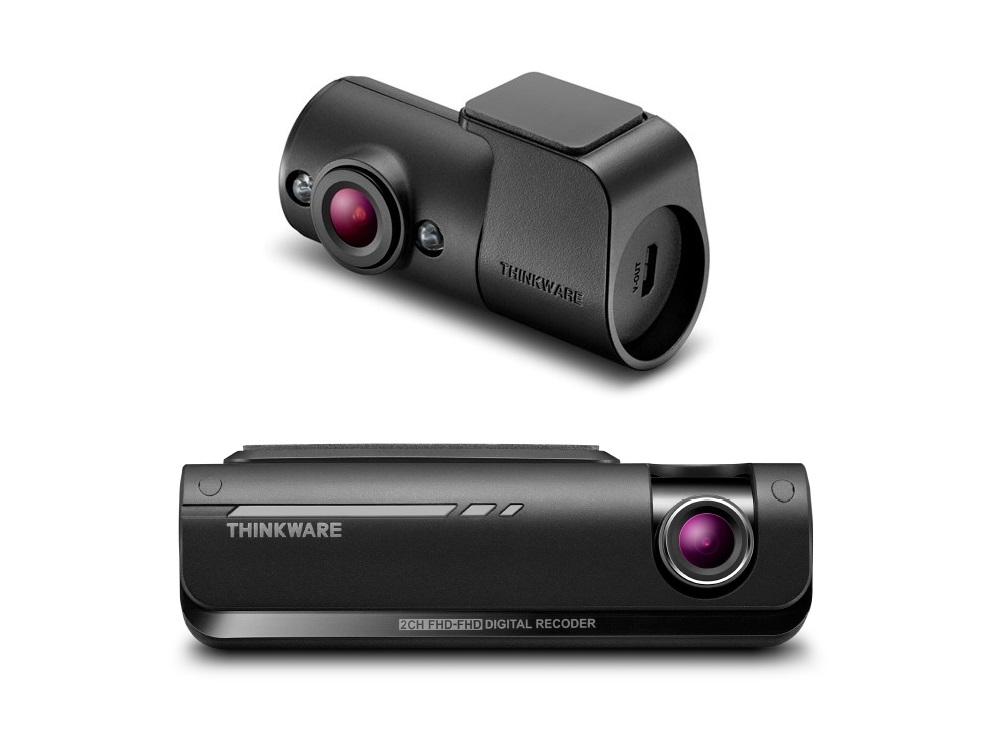 thinkware-f770-1ch-dashcam-16gb-thinkware-f770-ir-rearcamera-1080p-met-nachtzicht-1.jpg