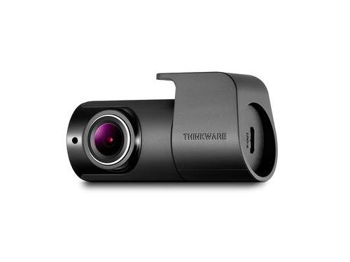 thinkware-f770-rear.jpg