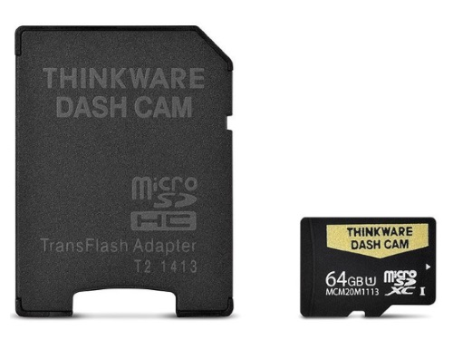 thinkware-microsd-64gb.jpg