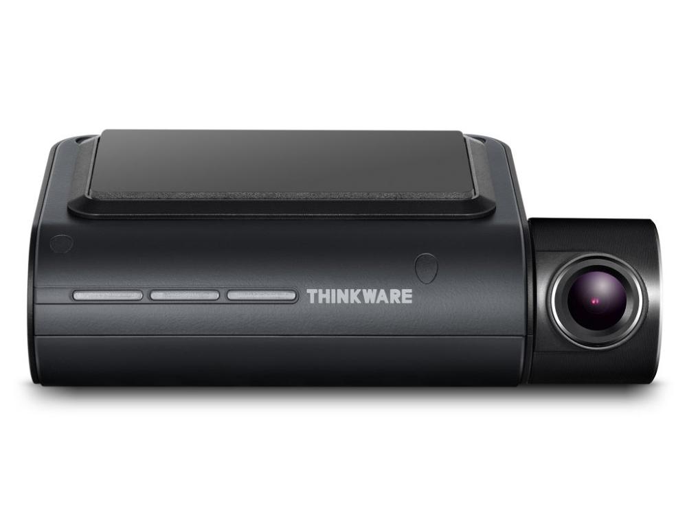 thinkware-q800-pro-dashcam-2.jpg