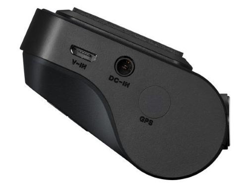 thinkware-q800-pro-dashcam-5.jpg