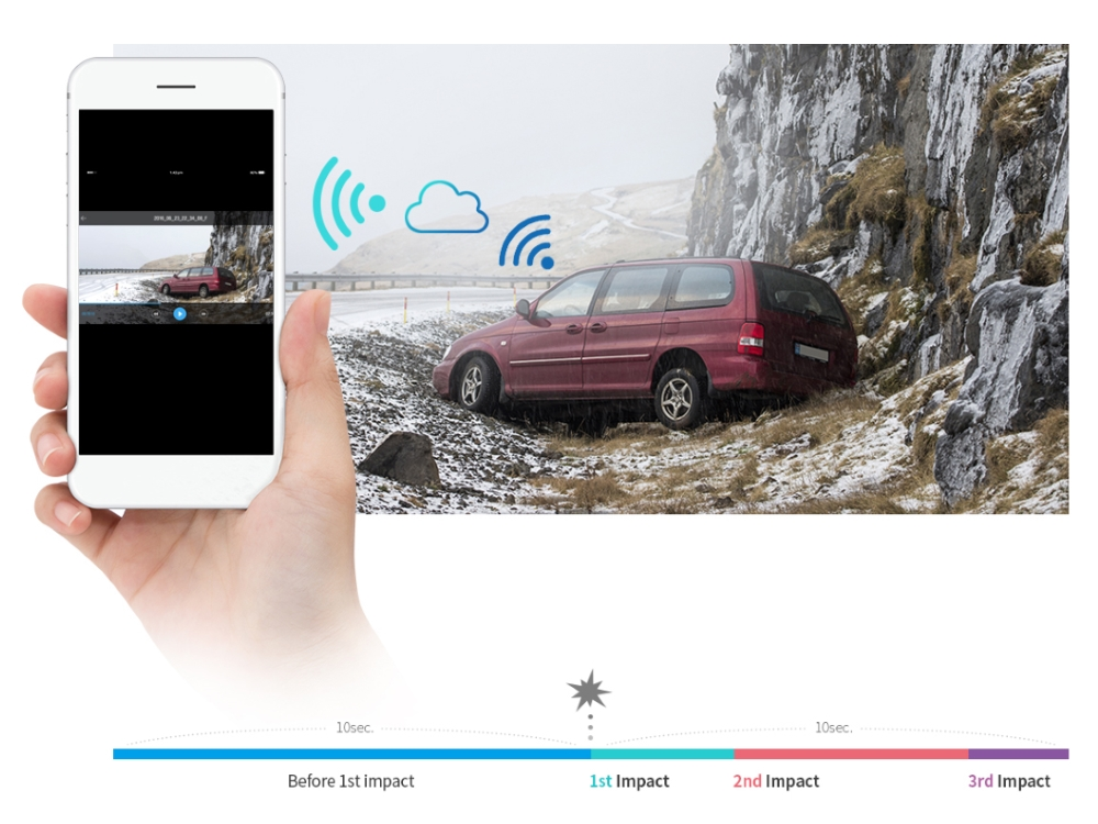 thinkware-q800-pro-dashcam-9.jpg