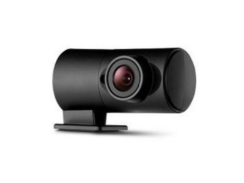 thinkware-x150-rearcamera.JPG