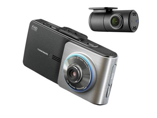 thinkware-x500-ii-2ch-dashcam.JPG