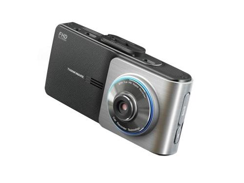 thinkware-x500-ii-dashcam.JPG