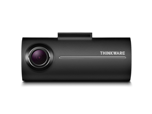 thinkware_f100.jpg