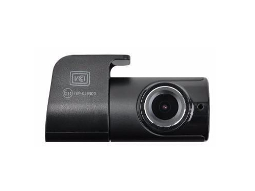 thinkware_f800_rearcam.jpg