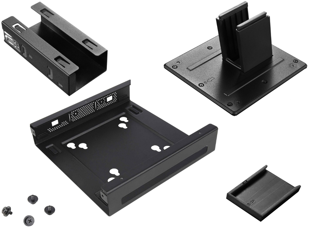 tiny-pc-mounting-kit-compleet-2.jpg