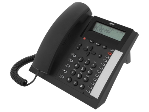 tiptel-1020-analoge-telefoon.jpg