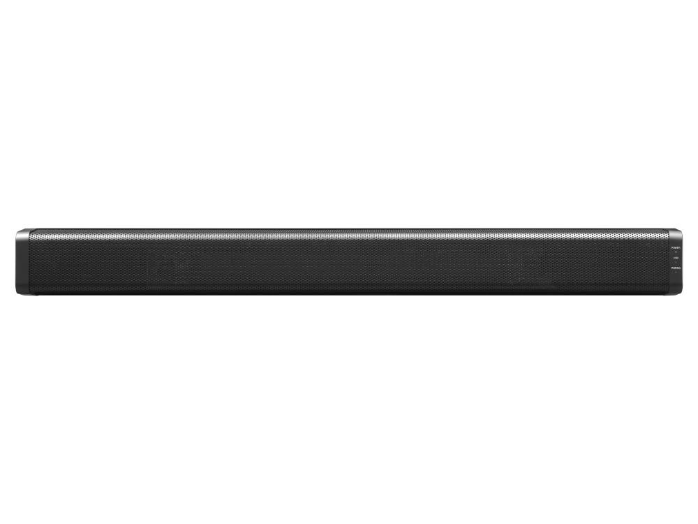 toa-am-cf1bq-audioconference-collaboration-bar-zwart-1.jpg