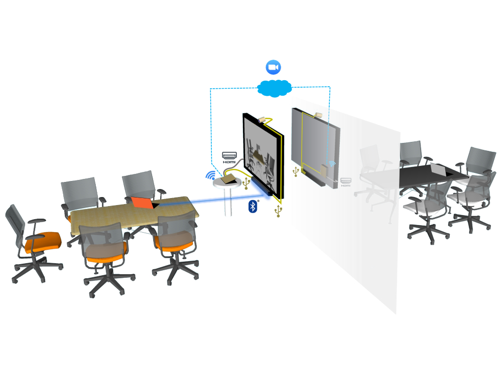 toa-am-cf1bq-audioconference-collaboration-bar-zwart-6.jpg