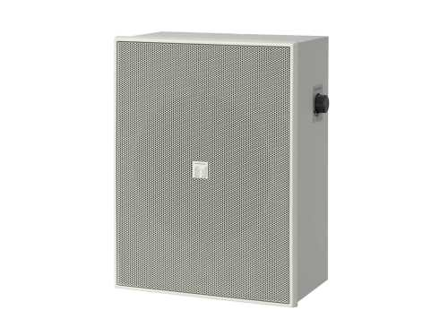 toa-bs-678t-wandspeaker.jpg