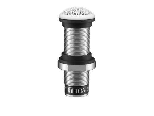 toa-em-600-inbouw-microsoft.jpg