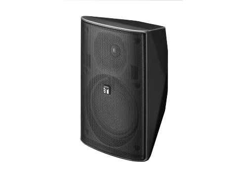 toa-f-1300bt-wide-dispersion-speaker.jpg