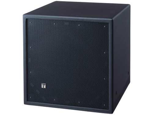 toa-fb-120b-compacte-standaard.jpg