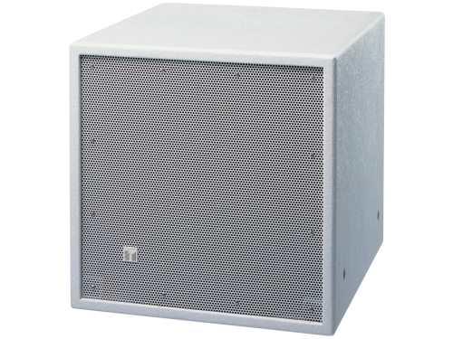 toa-fb-120w-compacte-standaard.jpg
