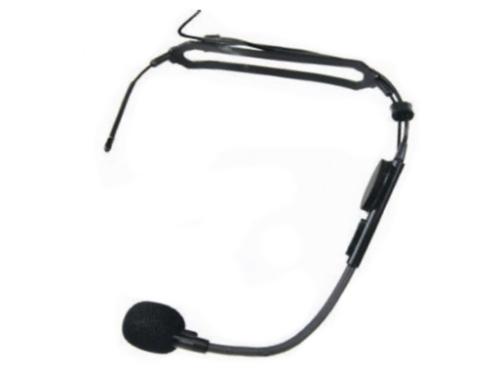 toa-mic-sj33.jpg