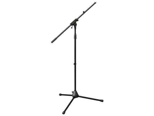 toa-st-321b-microfoon-vloerstandaard-met-verstelbare-hoek.jpg