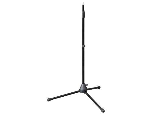 toa-st-322b-microfoon-vloerstandaard.jpg
