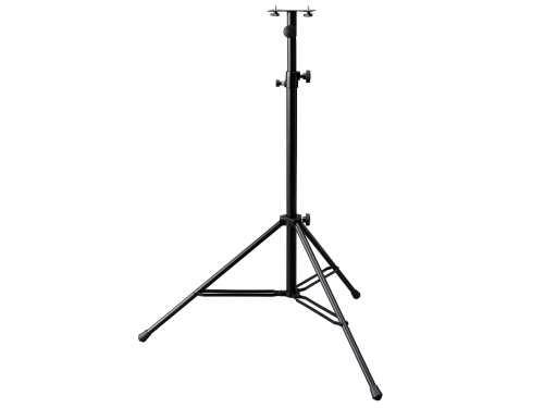toa-st-34b-speaker-standaard.jpg