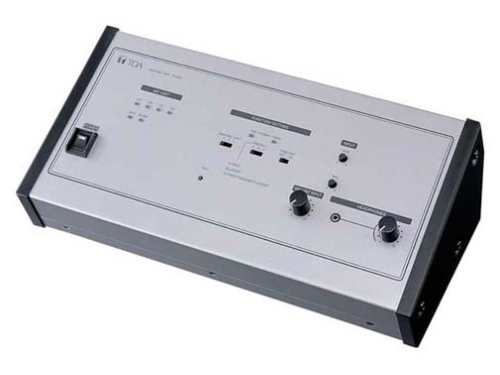 toa-ts-800-centrale-regelunit.jpg