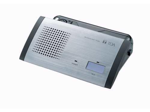 toa-ts-802-spreek-unit.jpg
