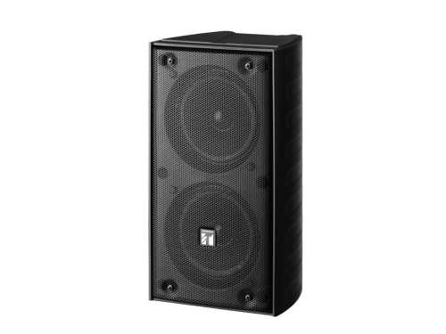 toa-tz-206b-universele-speaker.jpg