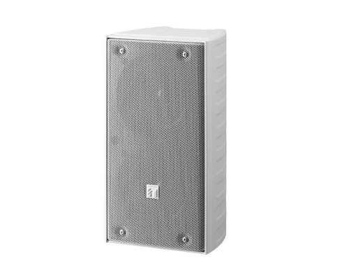 toa-tz-206w-universele-speaker.jpg