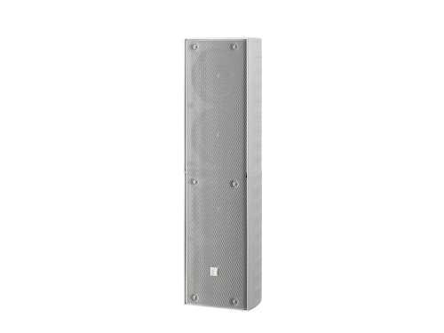 toa-tz-406w-universele-speaker.jpg