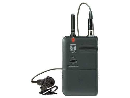 toa-wm-4300-draadloze-lavalier-microfoon.jpg