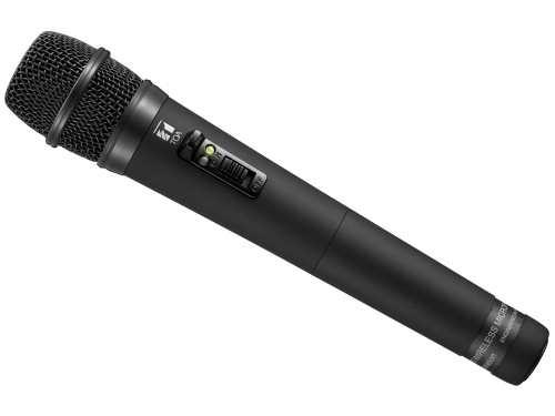 toa-wm5225-microfoon.jpg