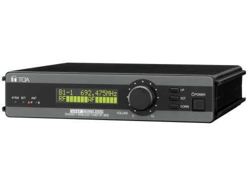 toa-wt-5805-16-kanaals-rackmountable-receiver.jpg