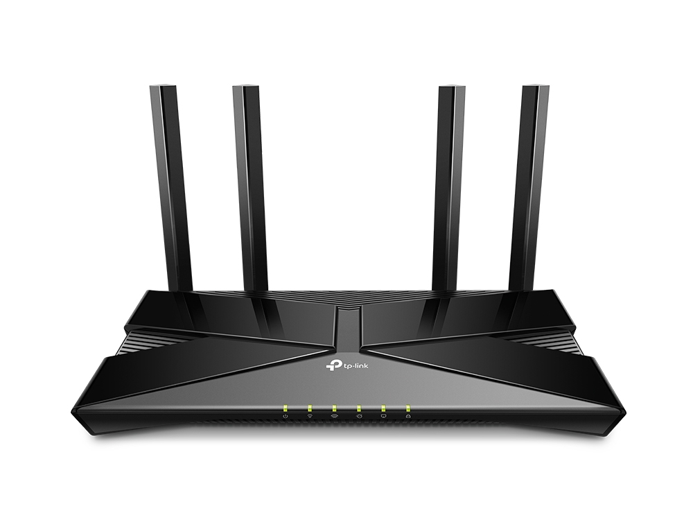 tp-link-archer-ax10-wifi-6-11ax-router-1.jpg