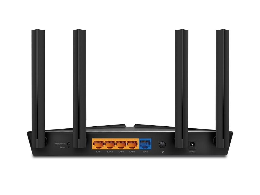 tp-link-archer-ax10-wifi-6-11ax-router-3.jpg