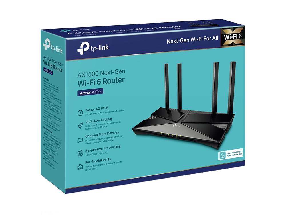 tp-link-archer-ax10-wifi-6-11ax-router-4.jpg