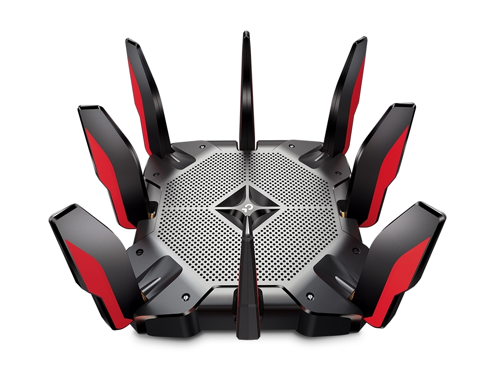 tp-link-archer-ax11000-wifi-6-11ax-tri-band-gaming-router-1.jpg