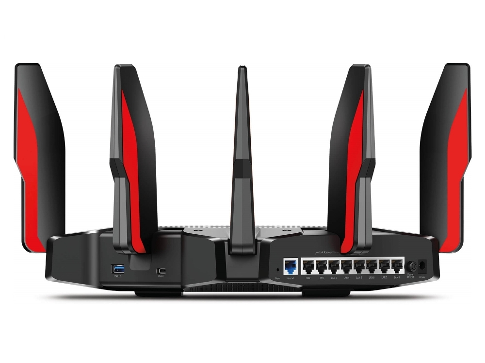 tp-link-archer-ax11000-wifi-6-11ax-tri-band-gaming-router-2.jpg