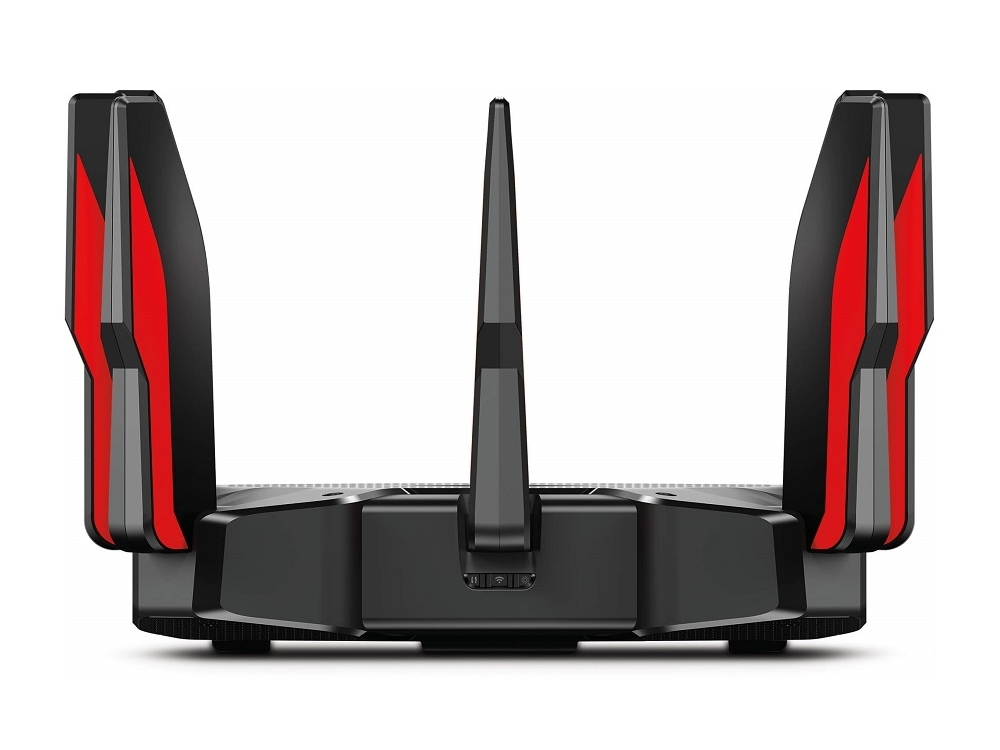tp-link-archer-ax11000-wifi-6-11ax-tri-band-gaming-router-3.jpg