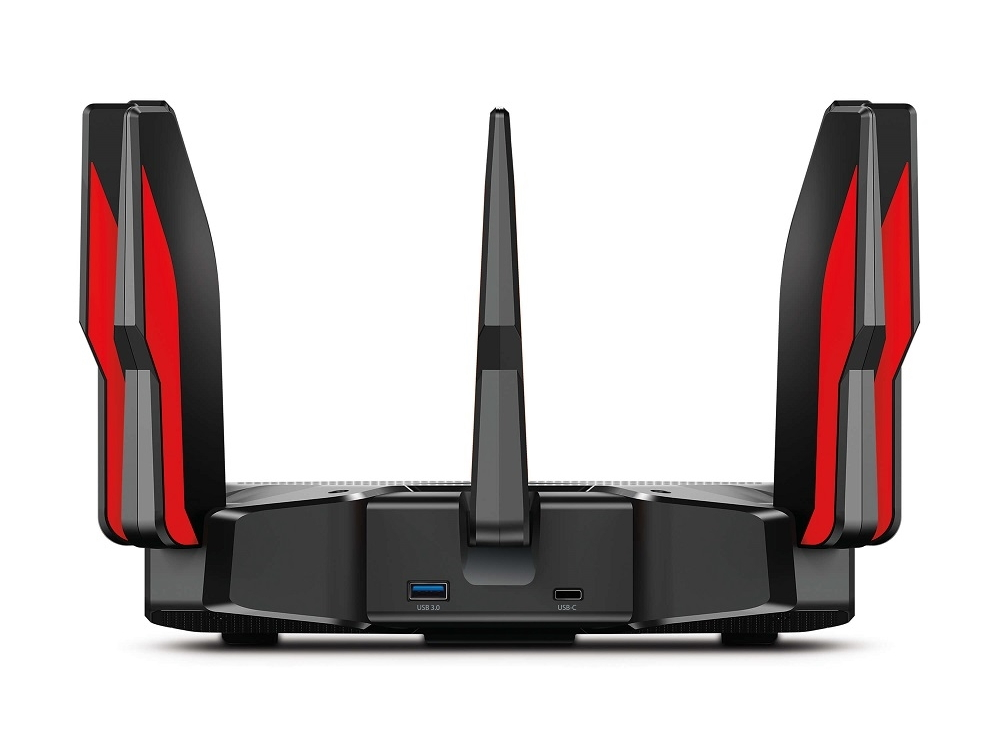tp-link-archer-ax11000-wifi-6-11ax-tri-band-gaming-router-4.jpg