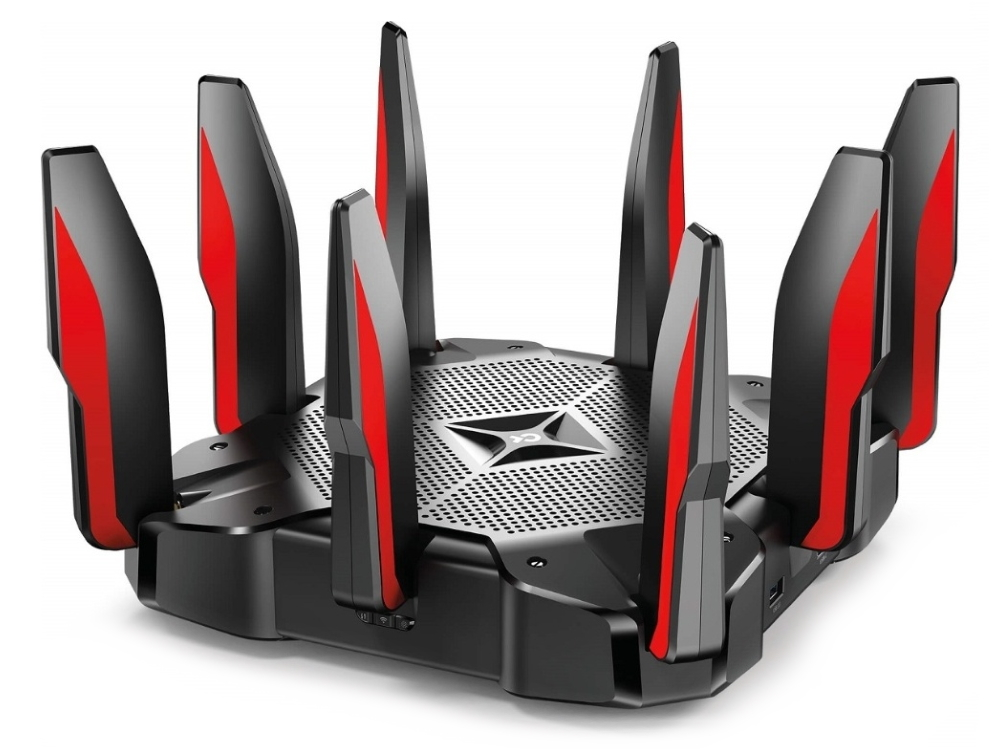 tp-link-archer-ax11000-wifi-6-11ax-tri-band-gaming-router-6.jpg