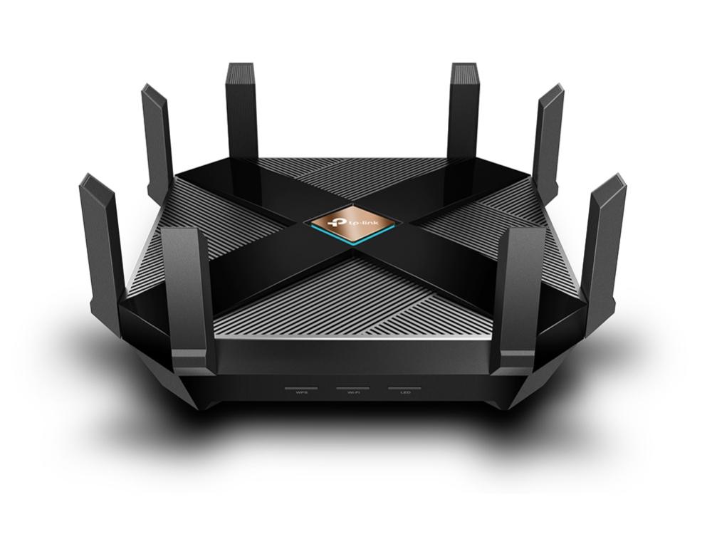 tp-link-archer-ax6000-wifi-6-11ax-router-1.jpg