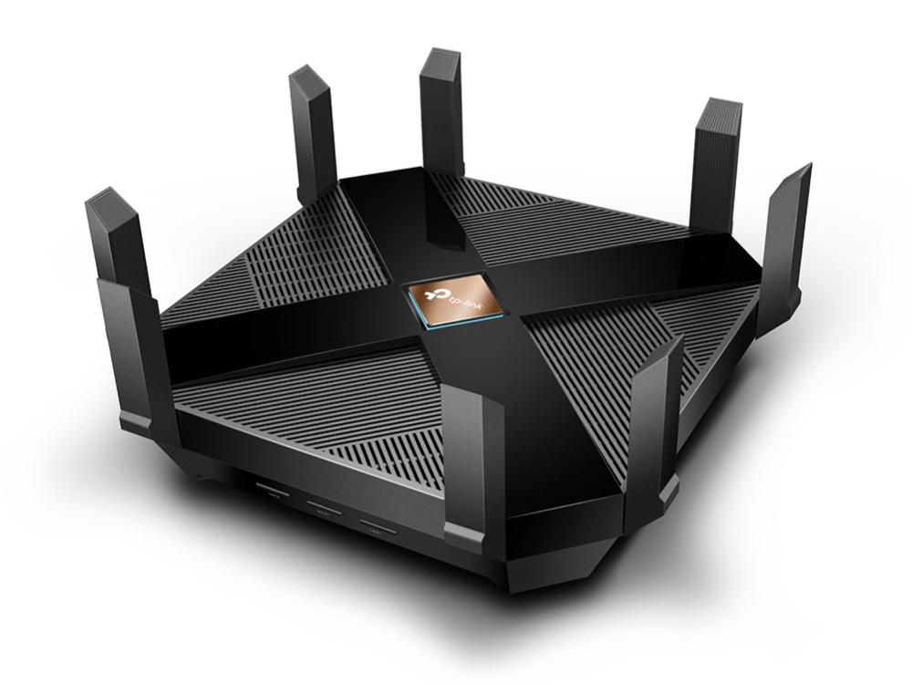 tp-link-archer-ax6000-wifi-6-11ax-router-2.jpg