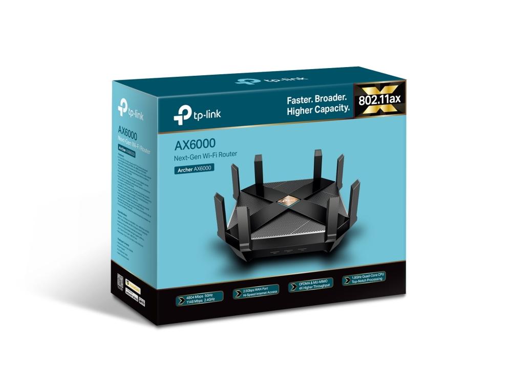 tp-link-archer-ax6000-wifi-6-11ax-router-4.jpg