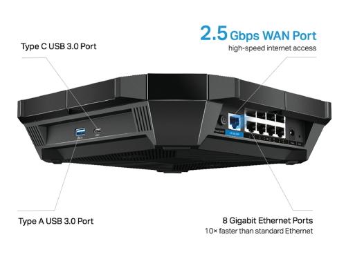 tp-link-archer-ax6000-wifi-6-11ax-router-6.jpg