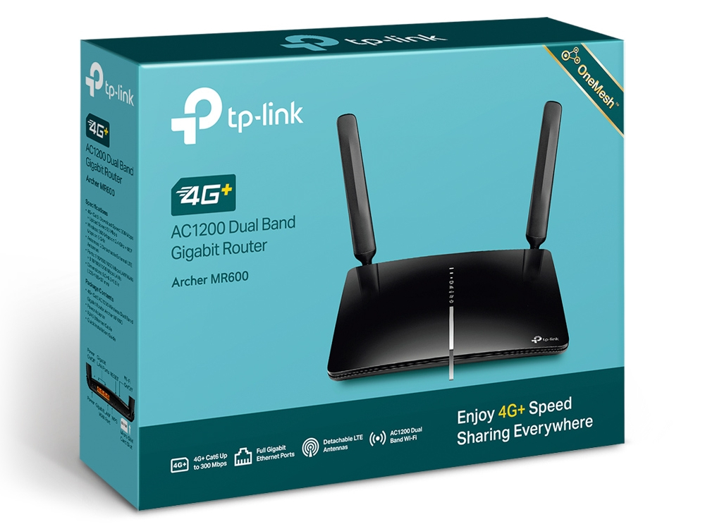 tp-link-archer-mr600-4g-router-4.jpg